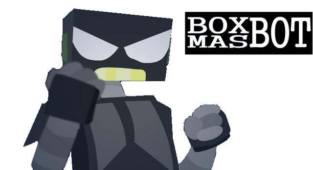 File:Boxmasbot.PNG