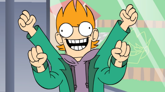 File:Matt with four arms.png