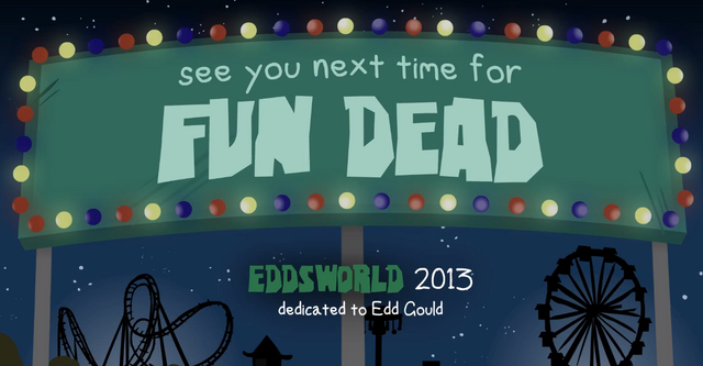 File:The Snogre Fun Dead teaser.png