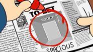 Tompart2newspaper