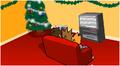 Thumbnail for version as of 20:26, November 13, 2010