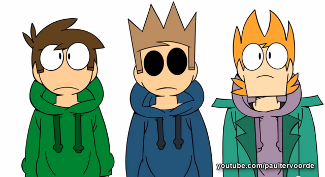File:Eddsworld - Fun Dwad Animation scene 1.png