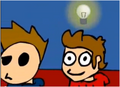 Thumbnail for version as of 04:36, February 12, 2011