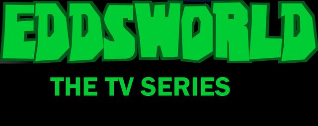 File:Eddsworld Series Logo.png