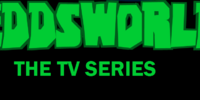 Eddsworld: The TV Series