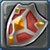 Shield11c