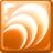 Swift Attack skill icon