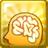 Focus skill icon