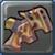 Gun10c
