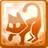 Sneak skill icon