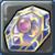 Shield2a