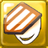 Thrill of Battle skill icon