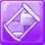 Illusion Control icon
