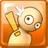 Ambush skill icon