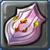 Shield10c