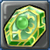 Shield2b