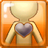 Heartless skill icon