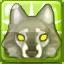 Wild Will skill icon