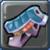 Gun9c