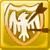 Heavy Shield Defense icon
