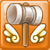 Strong Build icon