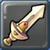 Sword3a