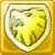 Knight Lineage trait icon