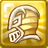 Fearless skill icon