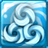 Marks of Wind skill icon