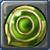 Shield8b