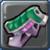 Gun9b