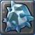 Shield4b