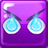 Stimulation skill icon