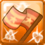 Encourage skill icon