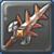 Sword10a