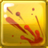 Bloody Attack skill icon
