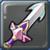 Sword12c