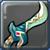 Sword11a