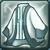 Cloth Armor Mastery trait icon