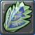 Shield7b