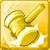 Critical Attack icon