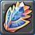 Shield7a