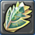 Shield7c
