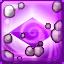 Ancient Call skill icon