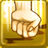 Angry Punch skill icon