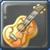 Guitar5b