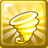 Judgment Storm skill icon