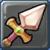 Dagger1c