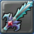 Sword9c