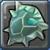 Shield3a
